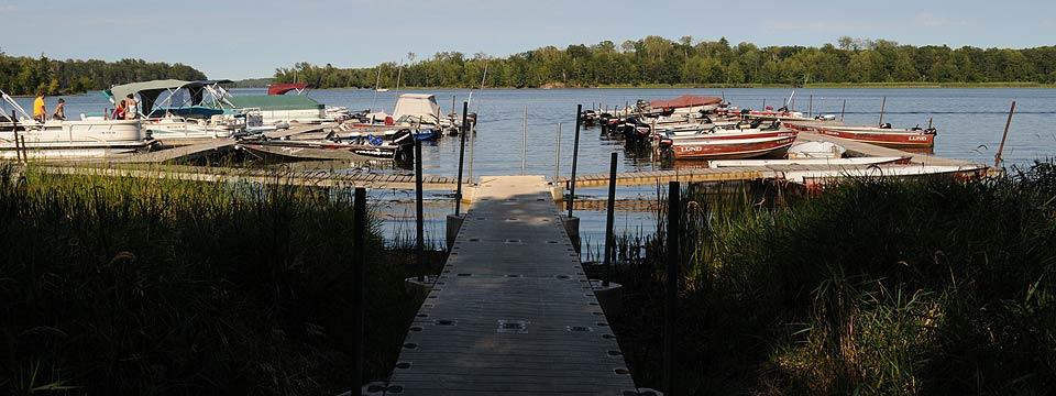 Wisconsin hook up sites